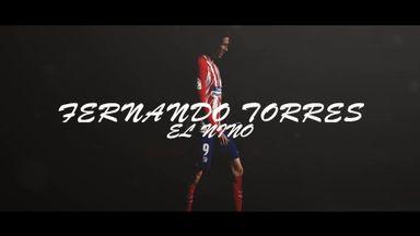 Fernando Torres: The best of El Nino