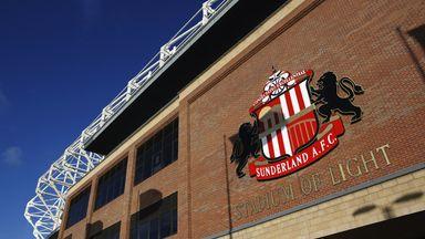 'Sunderland fans unsure on future'
