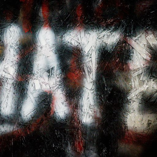 Hate crimes up 17% in England and Wales
