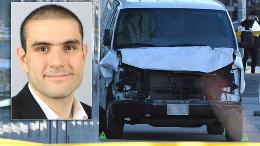[Image: skynews-alek-minassian-toronto-van-crash...0424070003]