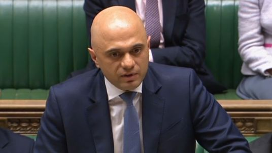 skynews-sajid-javid-home-secretary_42974