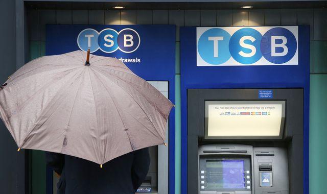 TSB probe pins IT crisis on data centre test debacle