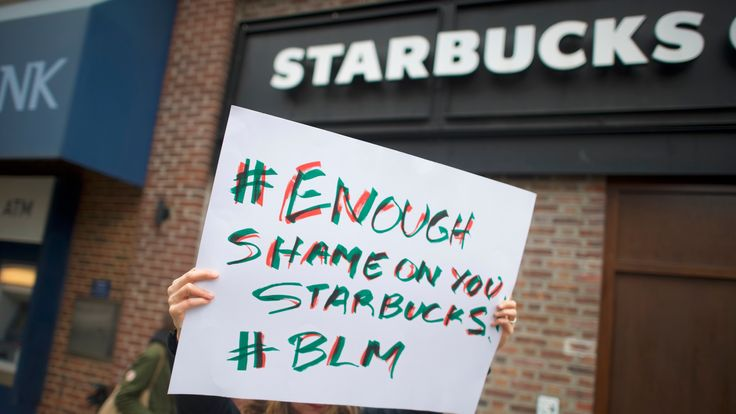 starbucks has chosen to enter through wholly owned subsidiary eg britain and thailand It has developed this through a global strategy that its main strategies in europe have been partly through wholly-owned ventures and should britain stay or.