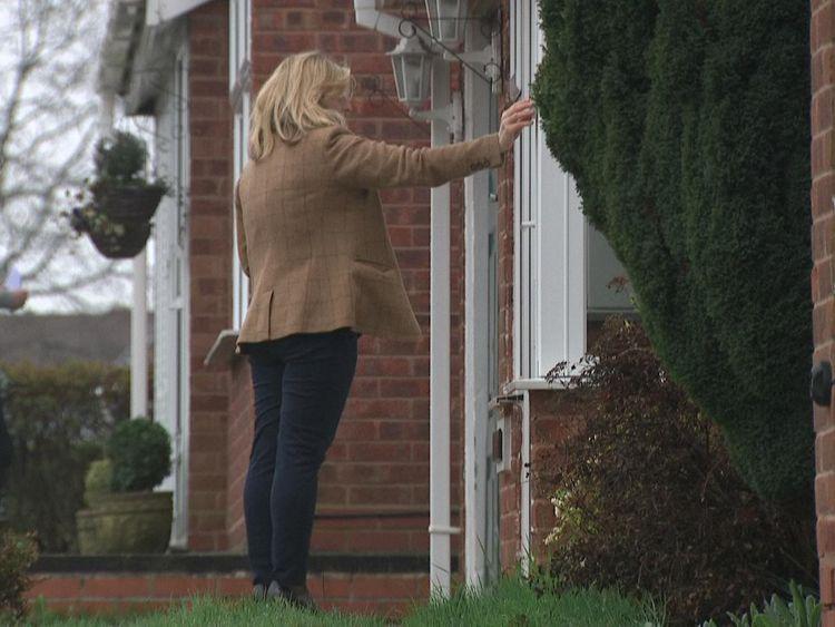 Voter registration deadline arrives in West Virginia