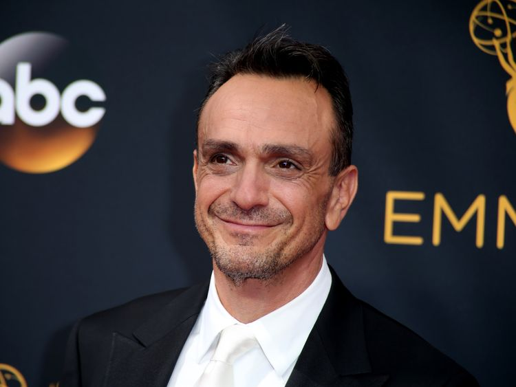 Actor would 'step aside' over Simpsons race row