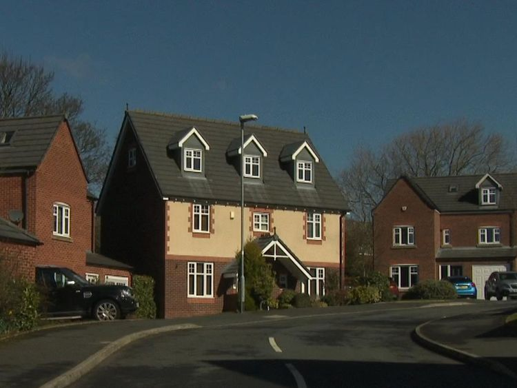 'Permission fees' hit leasehold homeowners