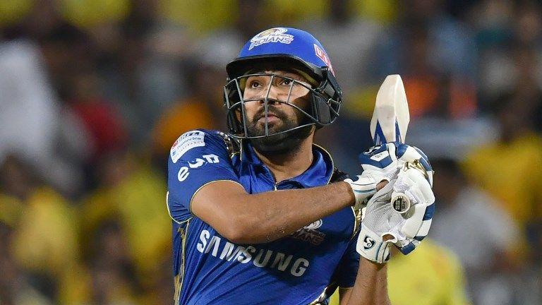 Image result for chennai v mumbai