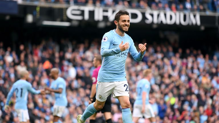 [Image: bernardo-silva-man-city-premier-league_4290156.jpg]