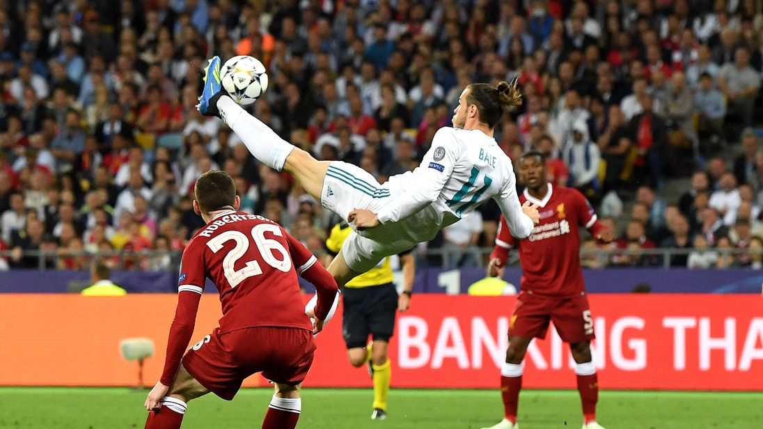skynews-gareth-bale-real-madrid_4321483.