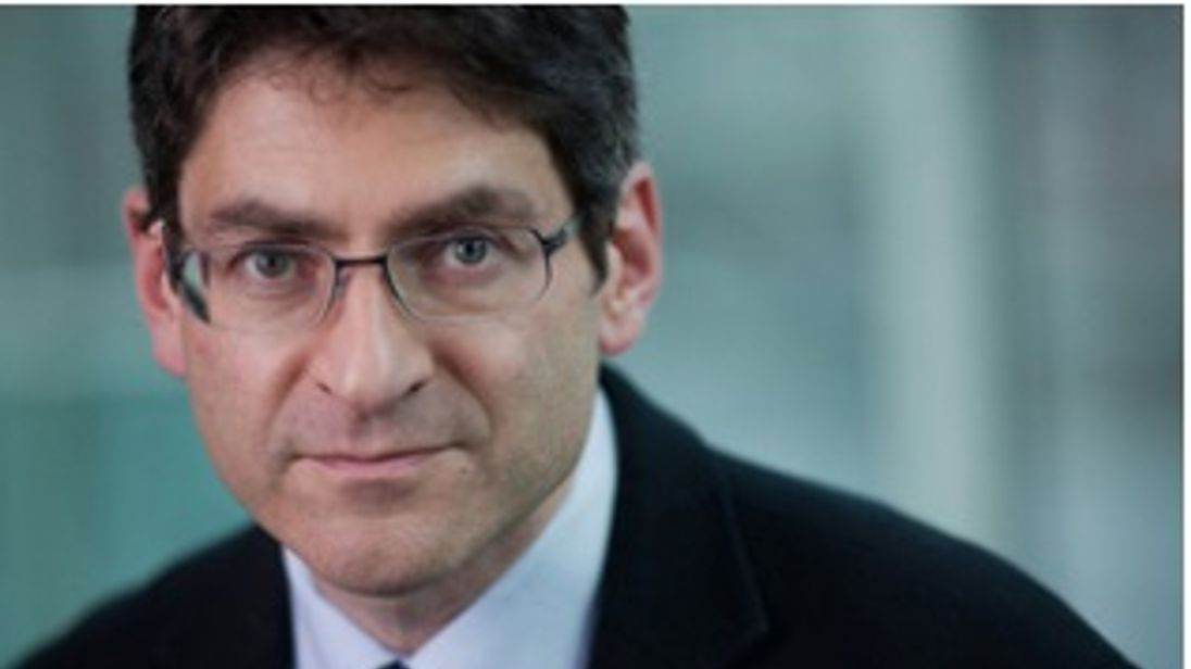 Jonathan Haskel was chosen for the Monetary Policy Committee.