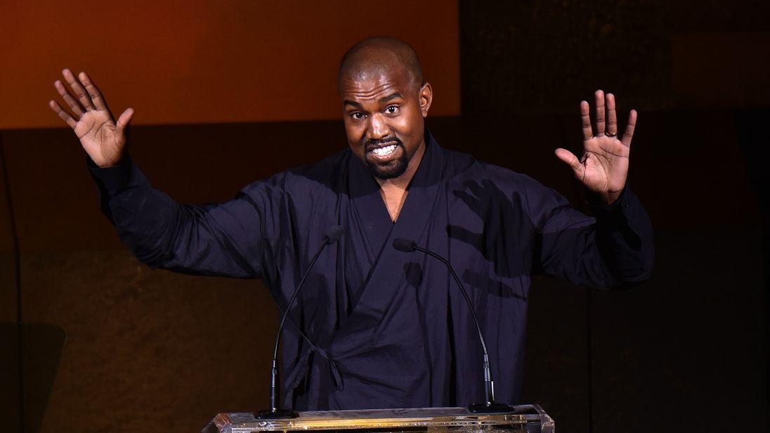 kanye west s ye positive reviews for rapper s latest album despite