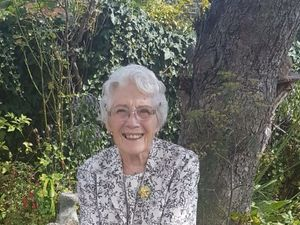 Man, 65, charged with murder of pensioner Rosina Coleman