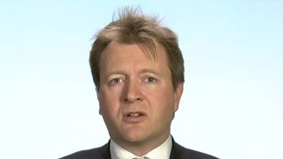 Johnson urged to raise Nazanin case with Iran