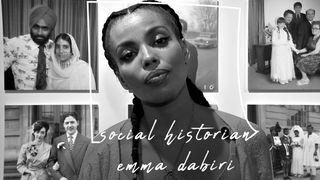Emma Dabiri