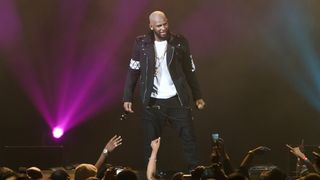 R Kelly releases 19 minute song about sex abuse claims
