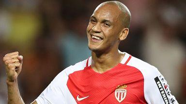 'Fabinho will adapt to England'