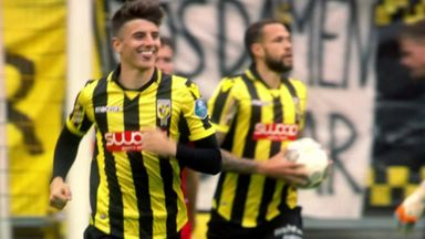 The best of Mason Mount