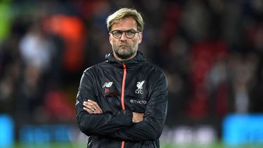 'Real will be more confident'