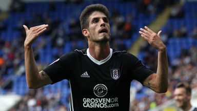 Piazon: Chelsea loan system improved