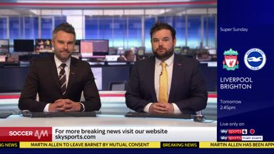 Best of Sky Spoof News