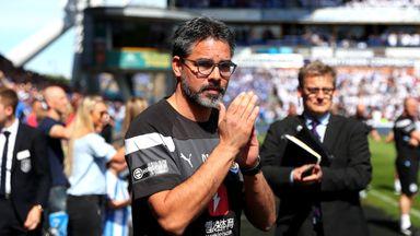 Wagner: We're favourites for relegation