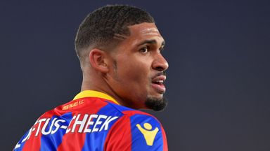 Hodgson: We wanted Loftus-Cheek back