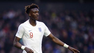 Abraham: Purslow key to Villa move
