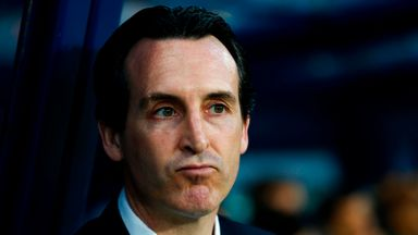 Redknapp: Can Emery shake Arsenal up?
