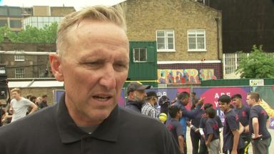 'England can win Cricket World Cup'
