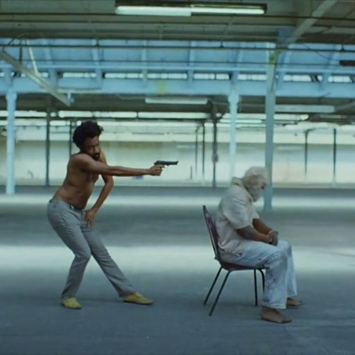 This Is America: What's behind the music video taking the world by storm?