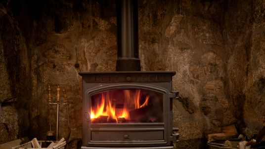 The aim is to reduce the amount of particulates from wood-burning stoves
