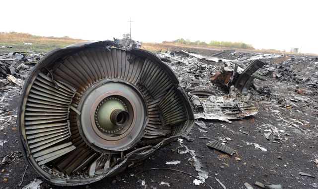 MH17 crash: What we know so far - and what is still to come