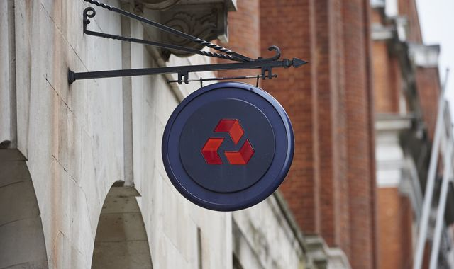 NatWest call handler told customer: 'Vegans should be punched in the face'