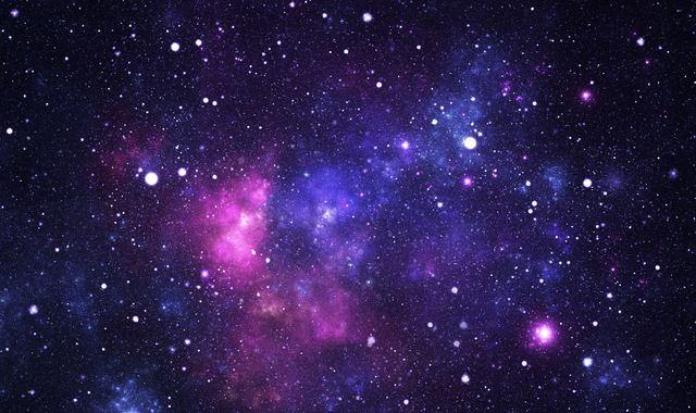 Stars Formed Much Sooner After Big Bang Than Previously Thought