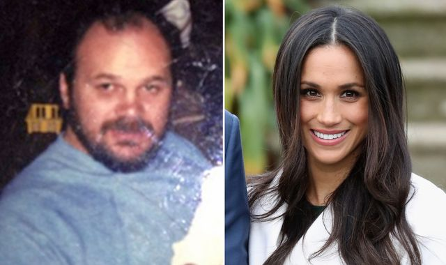 Harry and Meghan: Thomas Markle tells Duchess of Sussex 'it's time to look after daddy'
