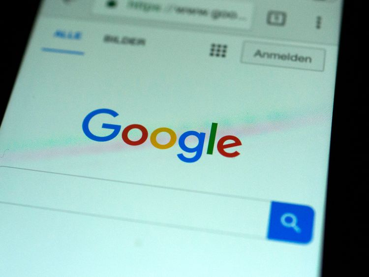 Judge throws out Google