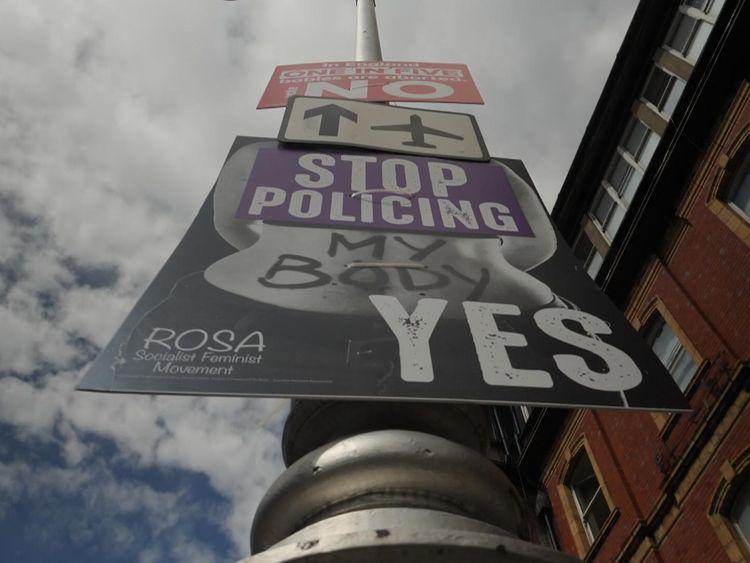 The debate has raged on ahead of Friday's referendum
