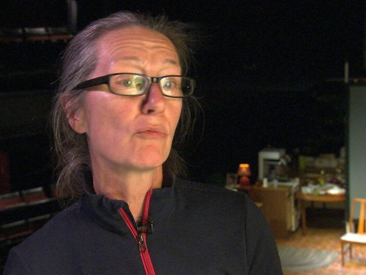 British theatres under threat from EU plans