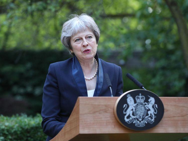 UK threatens EU over access to Galileo satellite