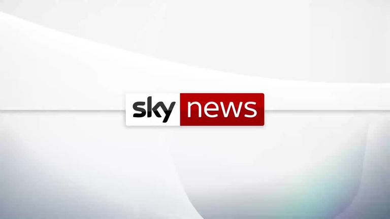 sky news hd live stream free