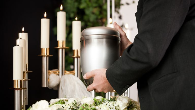 Co-op will offer a cheaper direct cremation