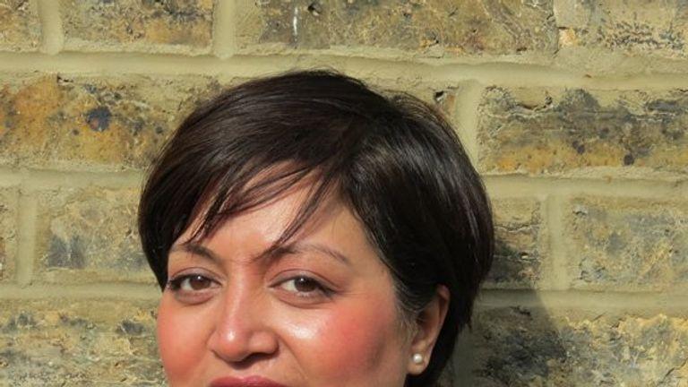 Rokhsana Fiaz comfortably won the Newham mayoral election
