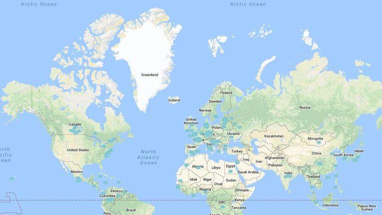 world ma s - Erha.yasamayolver.com