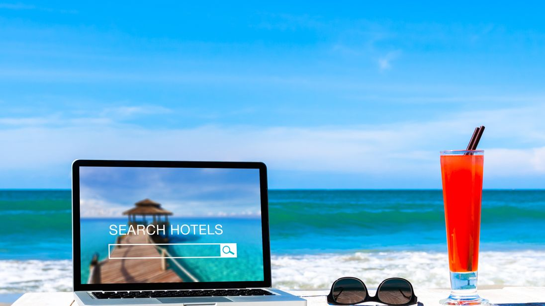 Cma Hotel Online Booking
