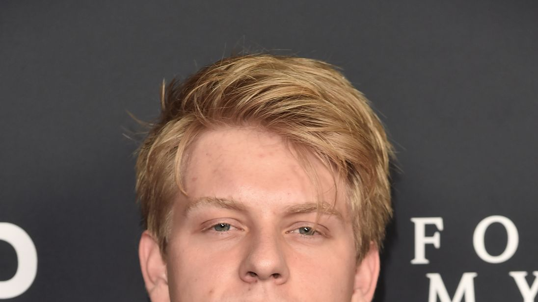 'The Goldbergs' star Jackson Odell found dead at age 20