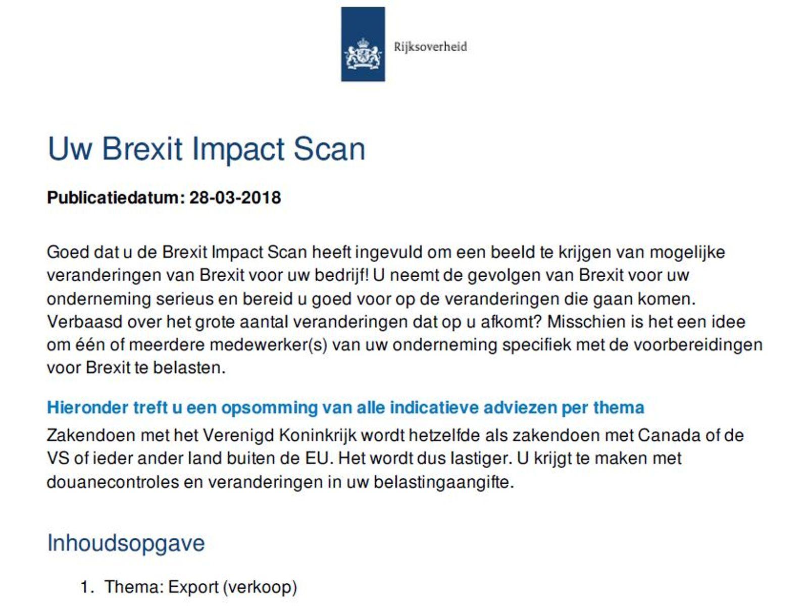 skynews-dutch-brexit-eu_4328924.jpg?bypass-service-worker&20180605185718