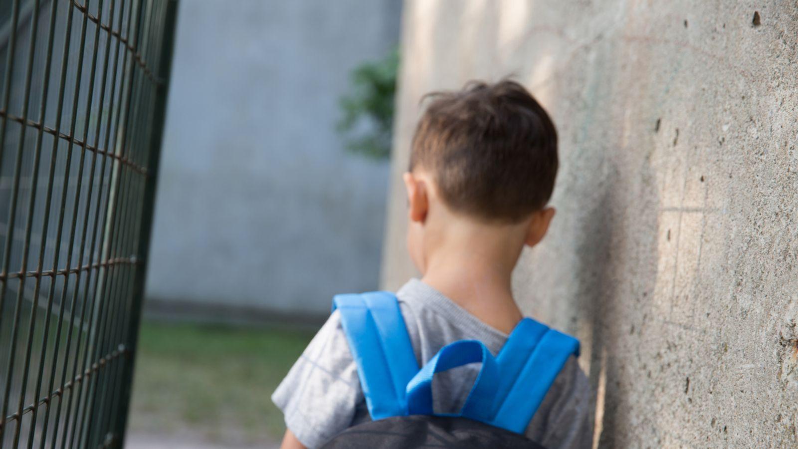 Autisme Dikaitkan dengan Defisiensi Seng Saat Kecil