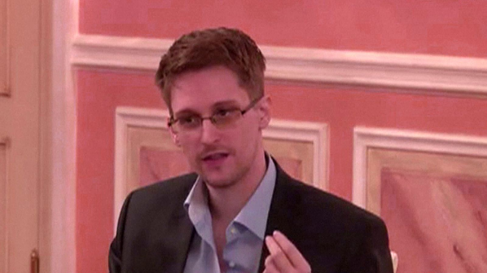 Anastasia Deeva Leaked newsody : how the snowden leaks damaged security services