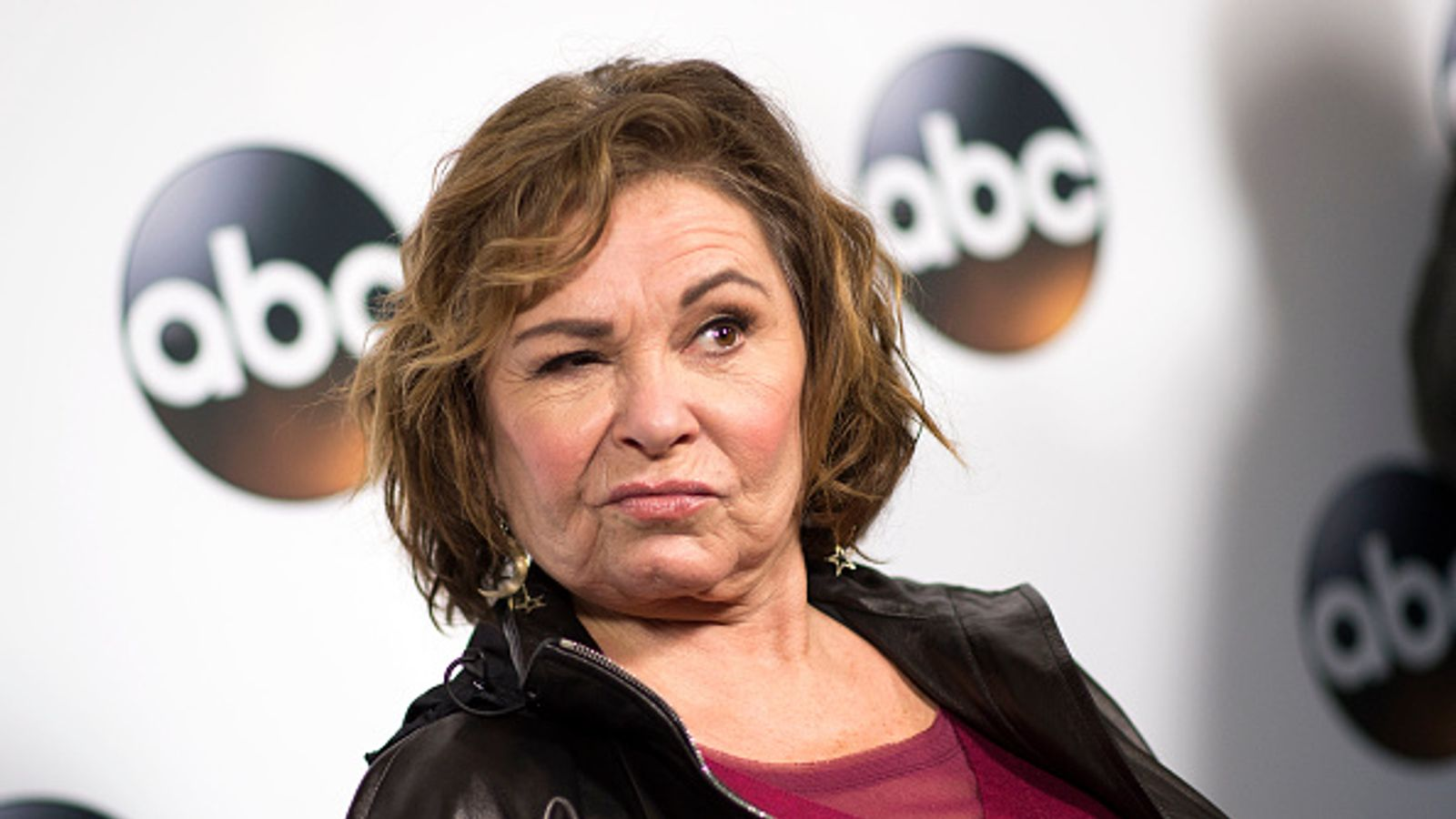 Roseanne show to return...without Roseanne