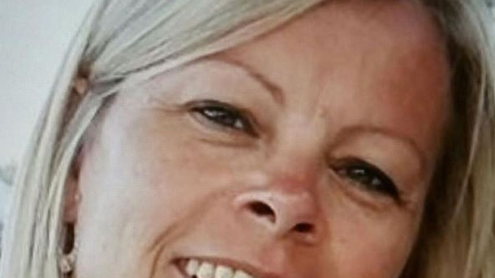 Body found in hunt for missing Tina Cantello